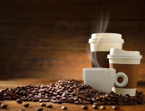 Storm in a coffee cup | Should we be drinking coffee?