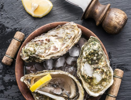 Zinc | For more than just the common cold