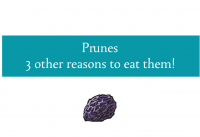 3 other reasons to eat prunes beyond constipation from CALMERme.com